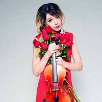 Lindsey Stirling фото
