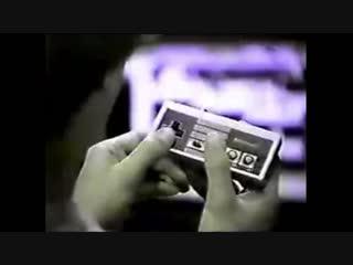 Геймплей- История революции видеоигр