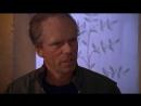 Stargate.SG-1.S01.E09.Brief.Candle