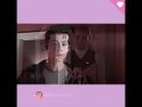 Riverdale Teen Wolf 💕 Betty Stiles