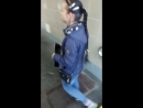 Цыганка собирает на больного ребёнка. Ложный донос и клевета в ГОМе