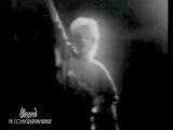 Рома ЖУКОВ - Первый снег (1988)