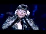 Сара Брайтман и Антонио Бандерас - Призрак оперы - YouTube