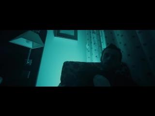 Slim ft. Daffy - Двигай - HD - [ VKlipe.Net ]