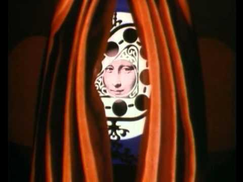 Vladimir.Kobrin.-.2.5.-.Predmet.i.zadachi.biofiziki.(1982).DVDRip-maratt.avi