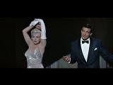 ДАВАЙ ЗАЙМЁМСЯ ЛЮБОВЬЮ (1960) - комедия. Джордж Кьюкор 1080p