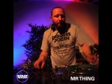 Boiler Room London - Mr Thing