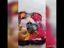 видео обзор новинки девочки