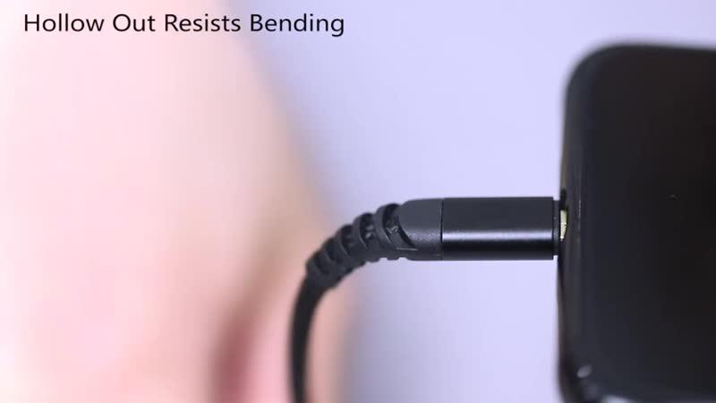 Floveme Супер крепкий кабель