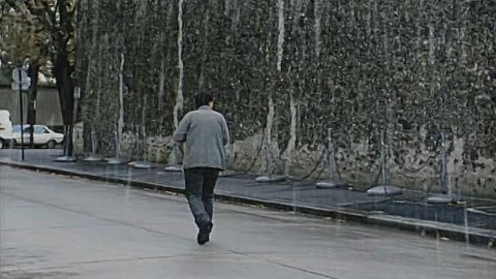 Истина в вине Adieu, plancher des vaches 1999 АП (Иоселиани)