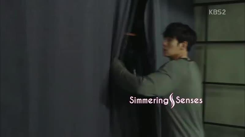 💗 Main Tera Boyfriend Korean Mix _ Ji Chang Wook _ Park Min Young _ Simmering S_HIGH.mp4