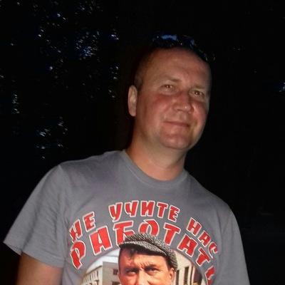 Дима Кашин