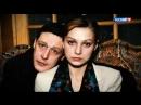 Андрей Малахов. Прямой эфир. Бывшая жена Ефремова живет отшельницей - 30.05.2018