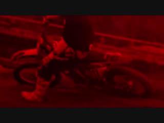 JEEMBO - Кровавый Спорт! [КАТАРСИС!]