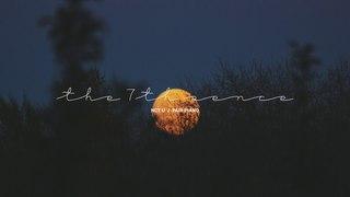 NCT U (엔시티 유) - 일곱 번째 감각 (The 7th Sence) Piano Cover 피아노 커버