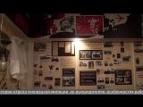 Старшеклассники гимназии №8 посетили музей Тихорецкой милиции
