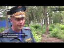 В МЧС ДНР рассказали о работе КПП Александровка