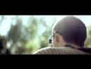Социальный ролик Делай добро