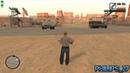 GTA Zombie Andreas 1.0 Beta V3.7 Philips_27 Test 2