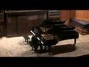 Preludes h-moll,d-moll; Preludes e-moll,gis-moll Mikael Ayrapetyan (piano)