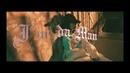 Ramengvrl - I'm Da Man [Official Music Video]