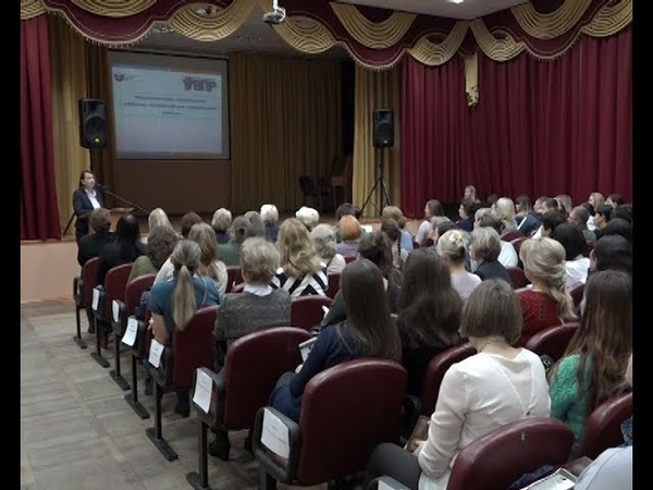 Всероссийские проверочные работы: для чего нужны и как к ним подготовиться?