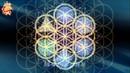 ♛♫♥ Fanatic Emotions Sound Of Harmony Original Mix ♥♫♛