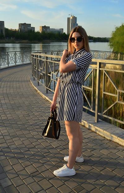 Аня Кухар