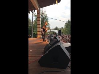 Kids Rock Fest  Live