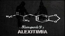 Hip Hop Rap Beat Instrumentales Rap / - Red bull /ALEXITÍMIA
