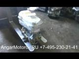 Двигатель Киа ЦератоМаджентис Оптима Соул Спортейдж Хендай Соната2.0 G4KD Отправлен в Курск