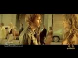 James Blunt -Simona