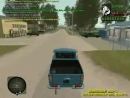 GTA Criminal Russia Beta 2 Multiplayer Gameplay