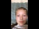 Алина Маслова Live