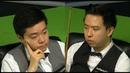 Ding Junhui Xiao Guodong Short Form