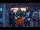 Ужастики 2: Беспокойный Хеллоуин (Goosebumps 2: Haunted Halloween) (2018) трейлер русский язык HD / Эри Сандел /