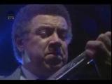 Kenny Burrell Trio - Live At Elario's Jazz Club, La Jolla '91 (Full Concert)