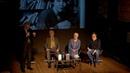 Презентация книги Ирины Ратушинской Серый - цвет надежды
