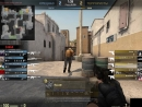 Counter-strike Global Offensive 10.29.2017 - 18.49.20.01