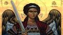 Диалог о православии 19.12.2018 (Духовный мир. Ангелы)