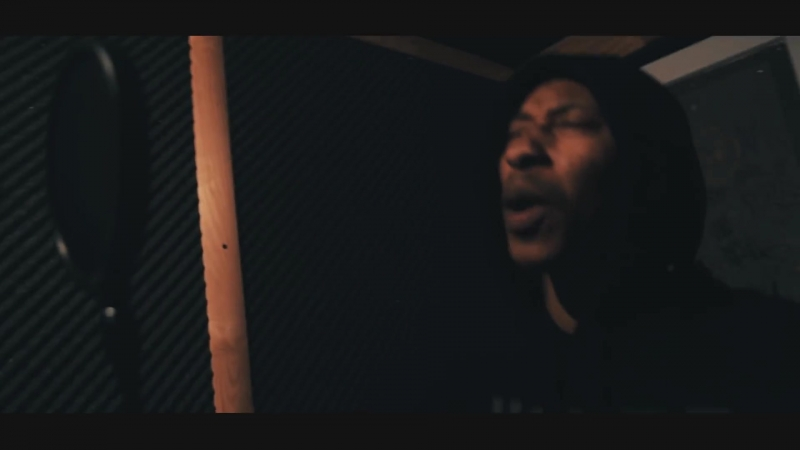 Onyx feat.Yofu BLVCK Jesus - NaXuy Sanctions
