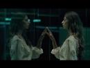 Westworld 2x09 Promo Vanishing Point (HD) Season 2 Episode 9 Promo