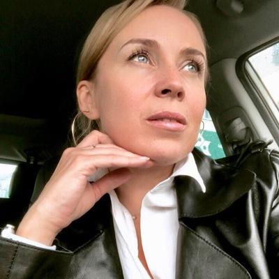 Людмила Патрикеева