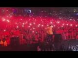Выступление XXXTentacion на фестивале Rolling Loud | Овсянка, сэр!