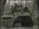 ВКонтакте Video Ext1.mp4