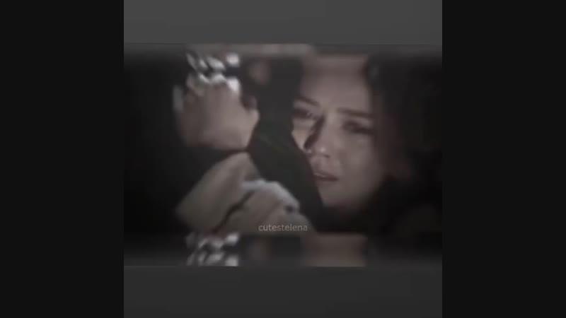 The Originals • Первородные • Davina Clare • Давина Клэр • Kol Mikaelson• Кол Майклсон • vine