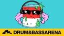 Bou Sub Killaz - Pressure