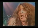 Gillan - Mr. Universe (Promo 1979)