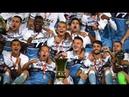 Atalanta Finale Coppa Italia 2019