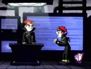 Jack Spicer Season 2 Funny Moments PT3